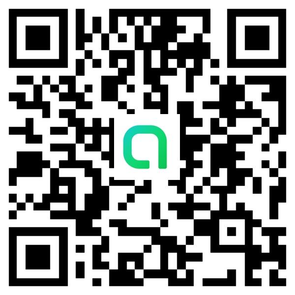 コード qr オープン チャット ラインのQRコードの使い道は3つ!出し方・送り方・読み取り方と読み取りできない2つの原因まとめ【LINE】